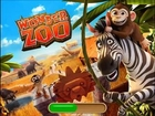 WONDER ZOO ANIMAL RESCUE Hack 2013 | pirater, téléchargement DOWNLOAD