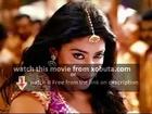 zilla ghaziabad movie watch online