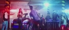 Mere Dad Ki Maruti Song HD - Stomped by Nucleya