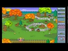 Doctor Fizzwizzle's Animal Rescue Wii Gameplay 2 of 2