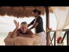 Review of Iberostar Grand Hotel, Riviera Maya, Mexico: All Inclusive Resort